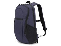 Targus Commuter laptop rugtas 15.6 inch